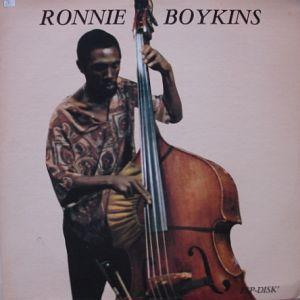 boykins ronnie same-esp orig.